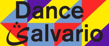 c2c16_dance_cover-pagina_2-sito
