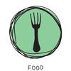 food_brand