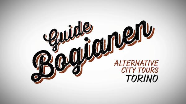 guide_bogianen