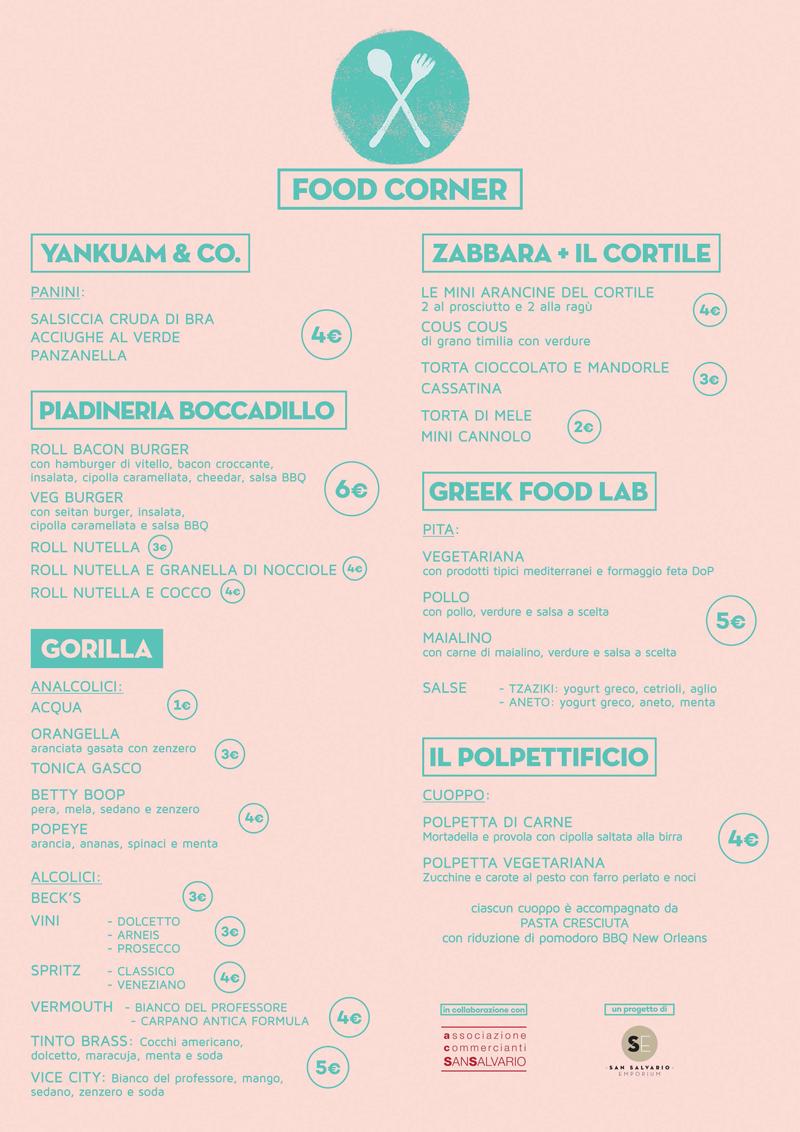 Menu-food-SE14