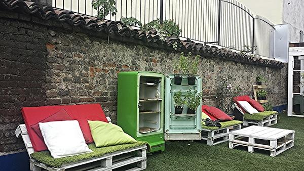 terrazza_lombroso