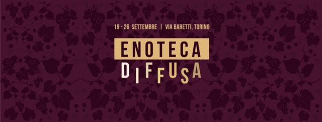 enoteca_diffusa