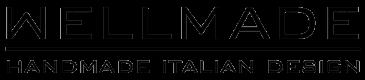 logo-wellmade